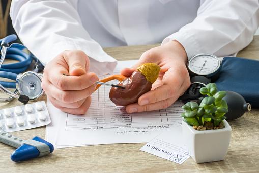 Maladie des reins : Découvrez les symptômes et préventions contre les infections aux reins