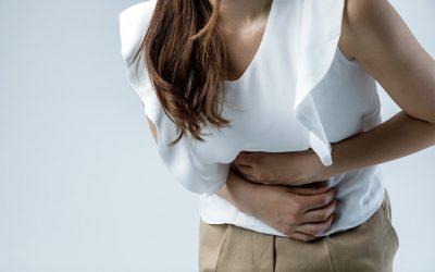 Brûlure d'estomac : découvrez les causes et les préventions naturelles