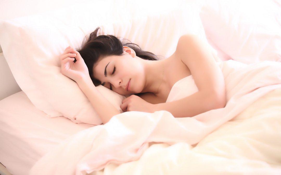 Quelles sont les conseils à connaître pour améliorer le sommeil ?